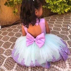 Princess dress for party and much more!!